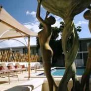 Fantastique Hôtel/Restaurant a vendre Miami Biscayne.