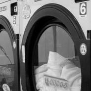 Nettoyage a sec/Blanchisserie à Vendre North Miami