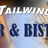 Top Bistro/Bar Cozy Européen a Vendre quartier branché de Miami