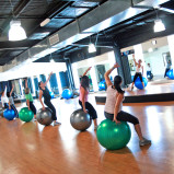 Centre de Fitness a Vendre a Miami Beach