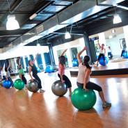 Centre de Fitness a Vendre a Miami Beach
