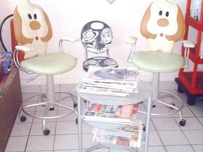 Achat vente toilettage vente chiots miami - Salon toilettage a vendre ...
