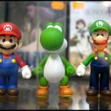HOT! Franchise de jeux vidéo a vendre a Miami