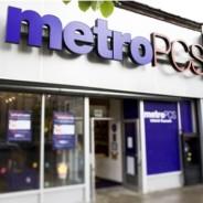 TRÈS RARE a Vendre 5 MetroPCS a Miami