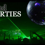 Nightclub très convoité a Vendre proche de Miami !
