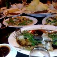 BEST Restaurant Asiatique a Vendre à Miami