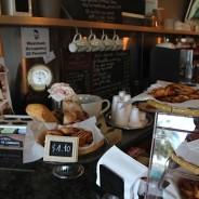 Un Amour de Bistro Café en plein cœur de Miami a Coral Gables!